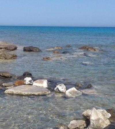 20180707 154906 1024x768 400x450 - Île de Chrissi