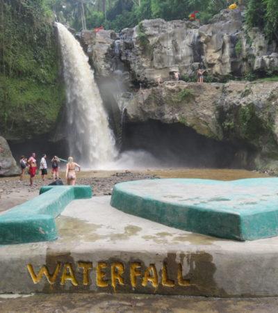 IMG 0548 1024x768 400x450 - Bali
