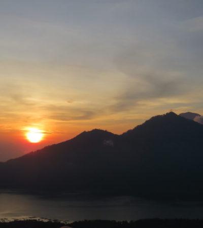 IMG 0592 1024x768 400x450 - Bali