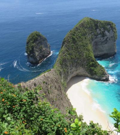 IMG 0652 1024x768 400x450 - Bali