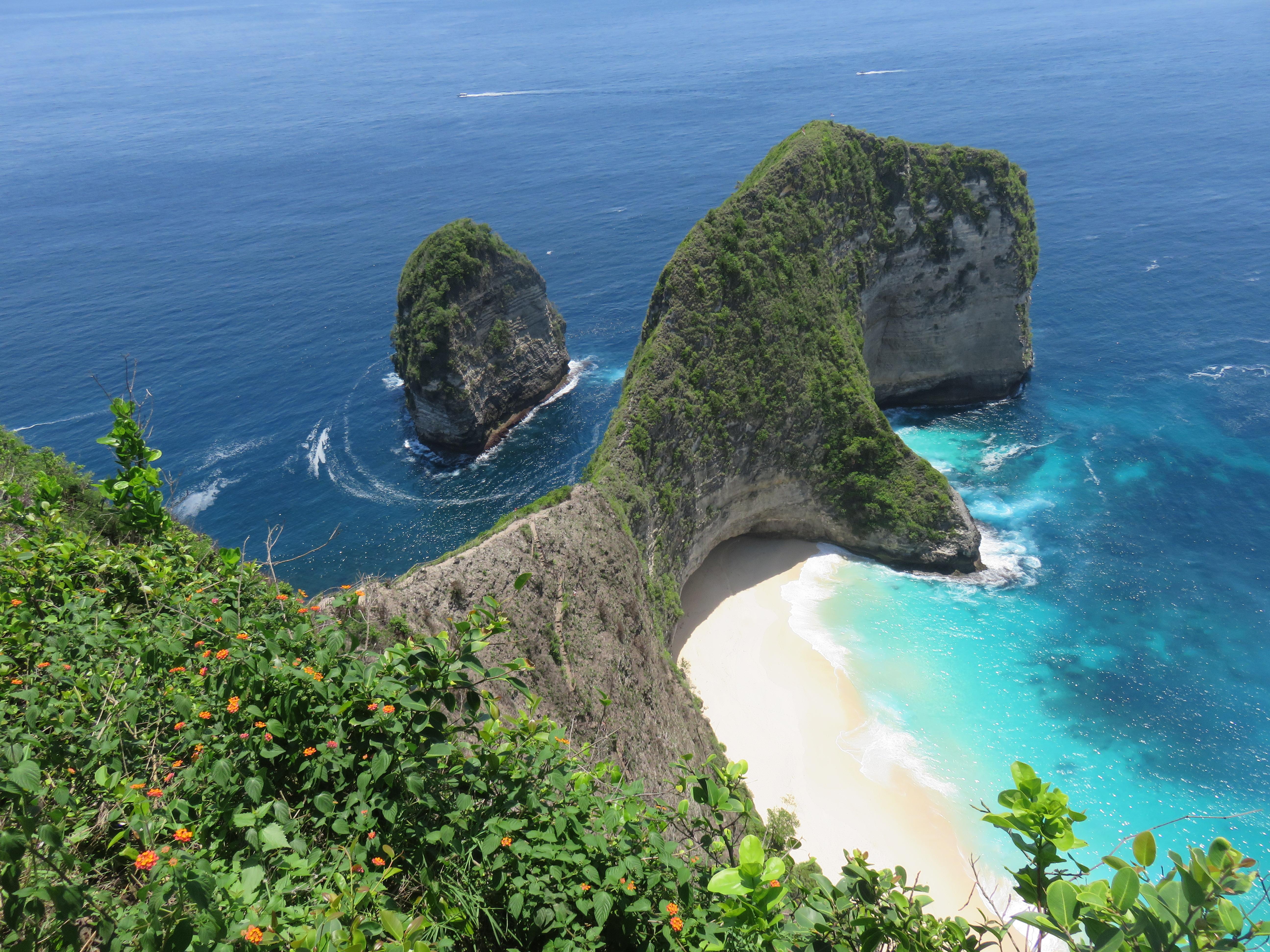 IMG 0652 - Indonésie