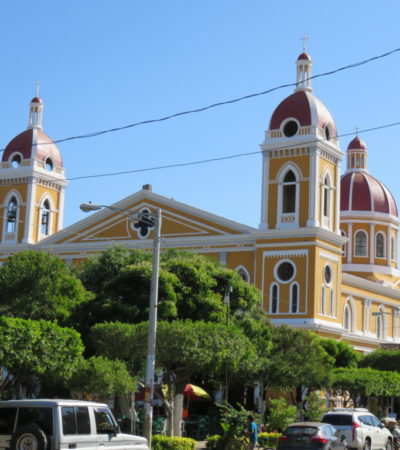 IMG 1534 1024x768 400x450 - Nicaragua