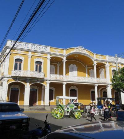 IMG 1535 1024x768 400x450 - Nicaragua