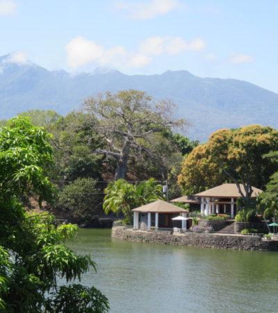 IMG 1577 1024x768 400x450 - Nicaragua