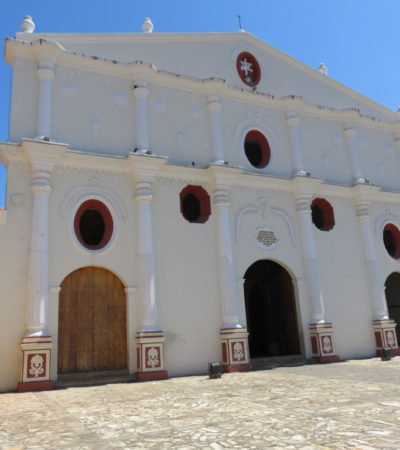 IMG 1624 1024x768 400x450 - Nicaragua