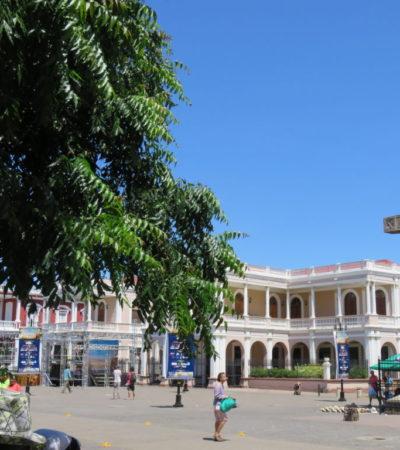 IMG 1629 1024x768 400x450 - Nicaragua