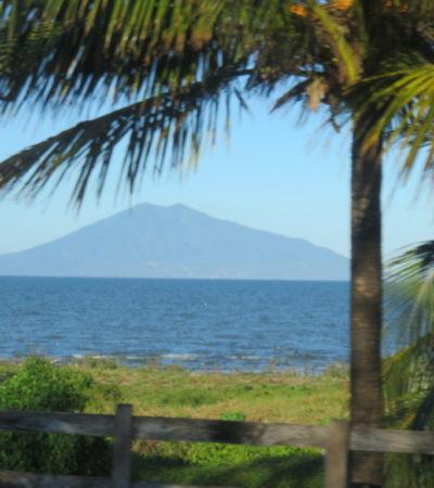 IMG 1634.JPG 1024x768 400x450 - Nicaragua