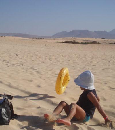 15 au 29 août 09 Fuerté Lanzarote 048 768x1024 400x450 - Fuerteventura