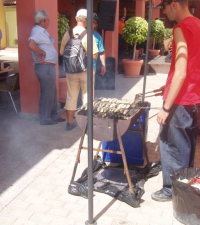 15 au 29 août 09 Fuerté Lanzarote 059 1024x768 400x450 - Fuerteventura