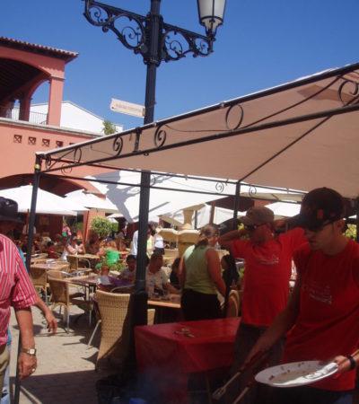 15 au 29 août 09 Fuerté Lanzarote 060 768x1024 400x450 - Fuerteventura