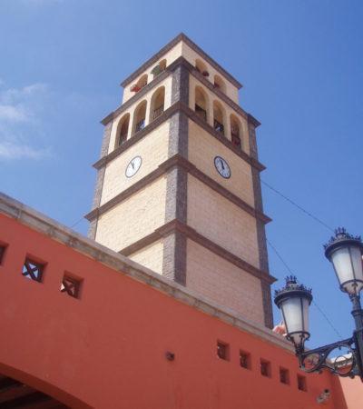 15 au 29 août 09 Fuerté Lanzarote 062 768x1024 400x450 - Fuerteventura