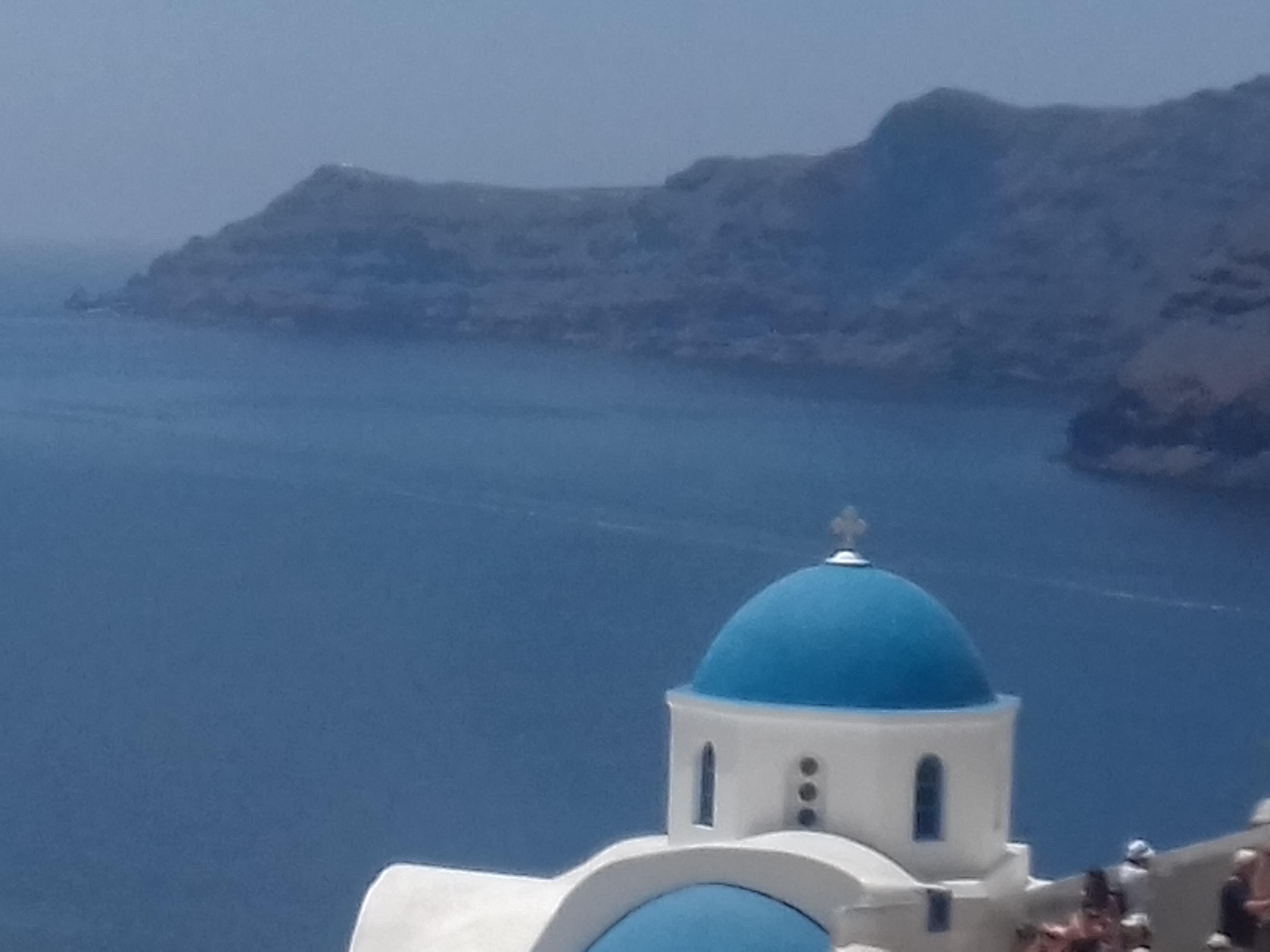 20180710 130103 - Grèce