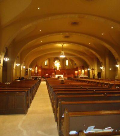 Chapelle de Montréal 768x1024 400x450 - Montreal