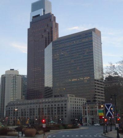 DSC02173 1024x768 400x450 - Philadelphie