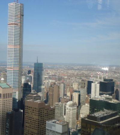 DSC02317 1024x768 400x450 - New York