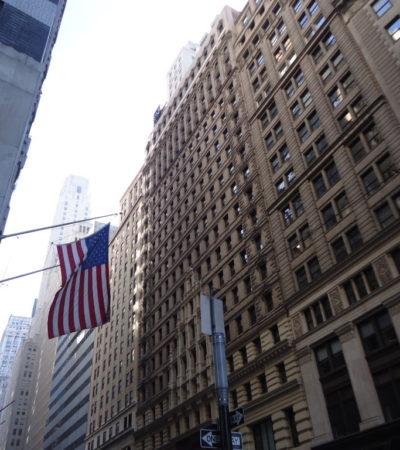 DSC02360 1024x768 400x450 - New York
