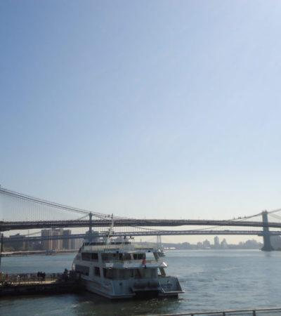 DSC02370 1024x768 400x450 - New York
