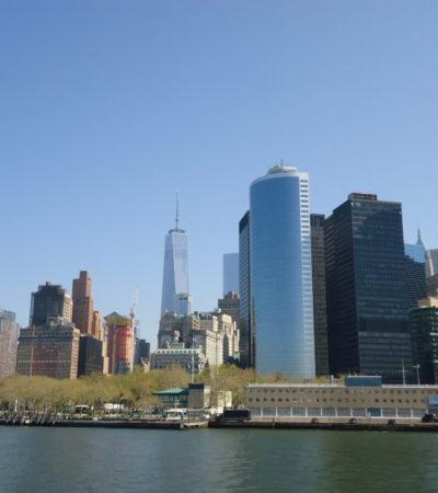DSC02372 1024x768 400x450 - New York