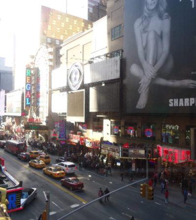 DSC02419 1024x768 400x450 - New York
