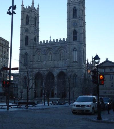 DSC02762 768x1024 400x450 - Montreal