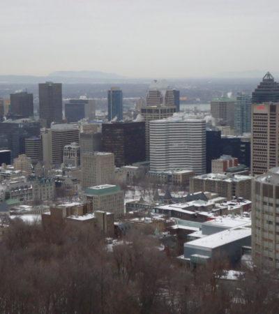 DSC02825 1024x768 400x450 - Montreal