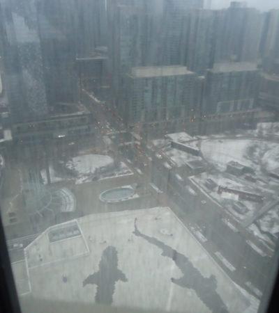 DSC02878 1 1024x768 400x450 - Toronto
