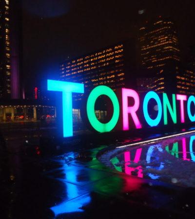 DSC03025 1024x768 400x450 - Toronto