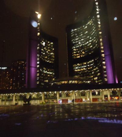 DSC03026 1024x768 400x450 - Toronto