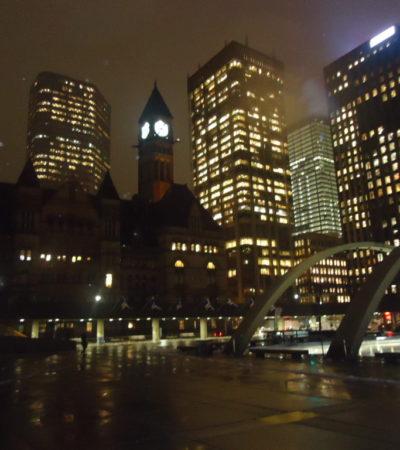 DSC03028 1024x768 400x450 - Toronto