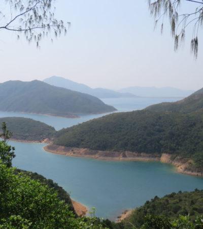 HK 27 1024x768 400x450 - Hong Kong