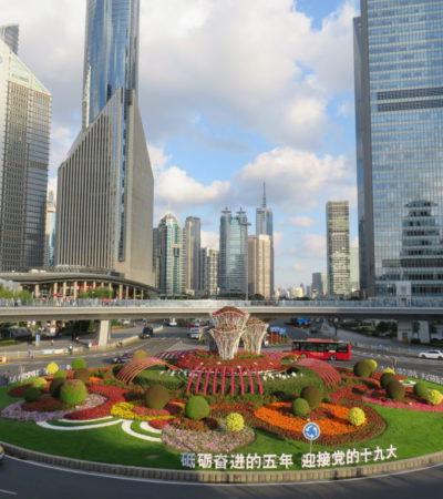 HONG KONG 10 1024x768 400x450 - Hong Kong