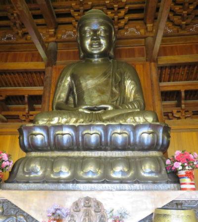Hong Kong 1 1024x768 400x450 - Hong Kong