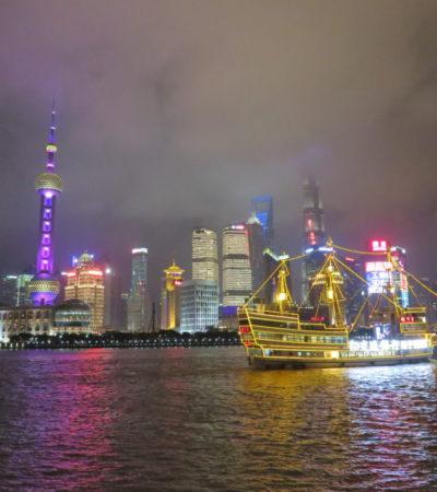 IMG 0139 1024x768 400x450 - Shanghai