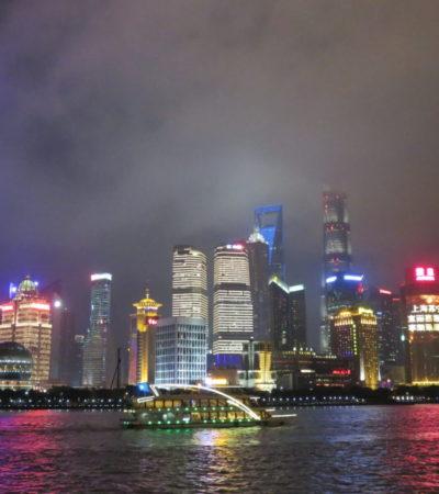IMG 0140 1024x768 400x450 - Shanghai