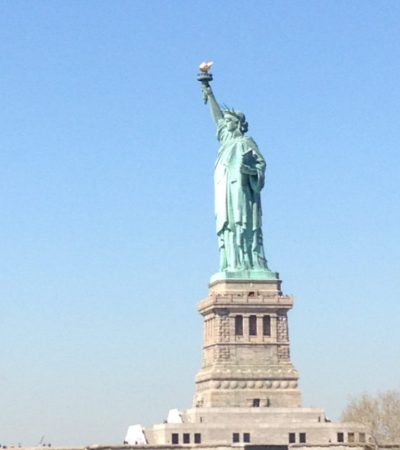 IMG 0191 768x1024 400x450 - New York