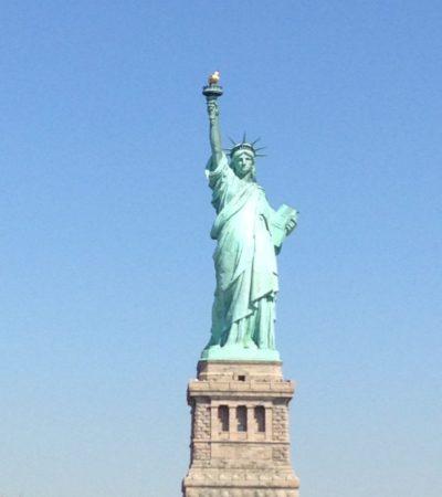 IMG 0195 768x1024 400x450 - New York