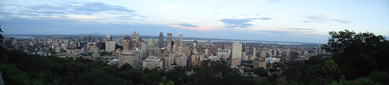 IMG 0271 - Montreal