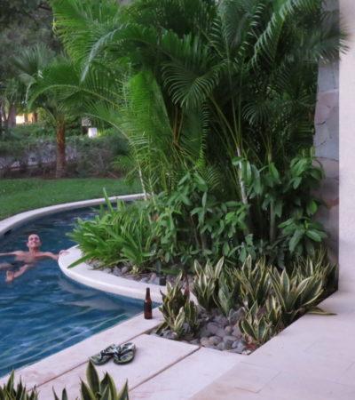 IMG 1493.JPG 1024x768 400x450 - Costa Rica