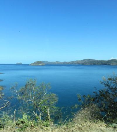 IMG 1704.JPG 1024x768 400x450 - Costa Rica