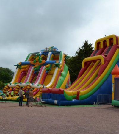 Parc de loisirs 1024x573 400x450 - Courseulles sur Mer