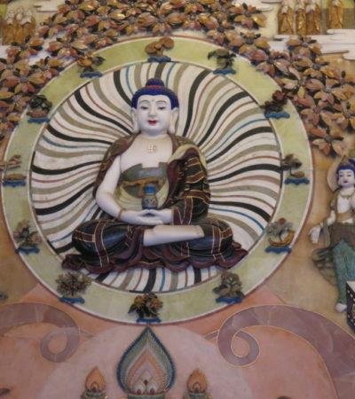 bouddhiste du canton de chine voyagespia 1024x768 400x450 - Shanghai