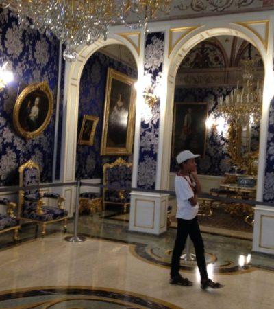 palais de monaco 1024x768 400x450 - Monaco