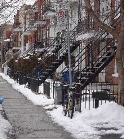 rue de Montréal 1024x768 400x450 - Montreal