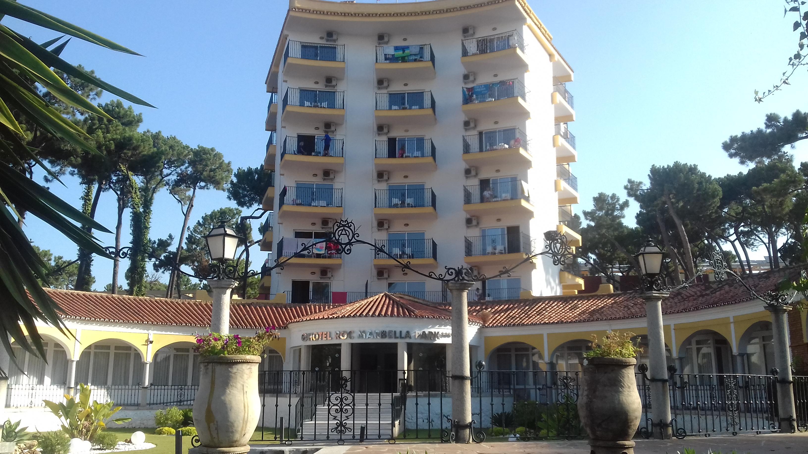 20180626 092257 - Hôtels
