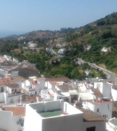 20180626 115140 1024x576 400x450 - Malaga