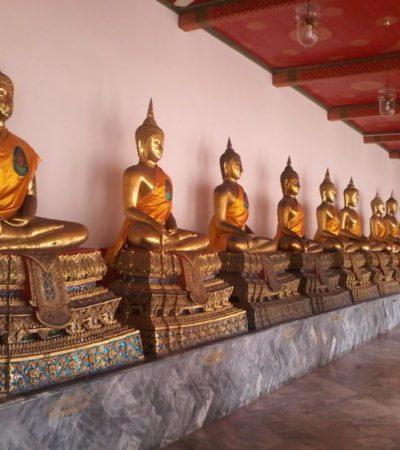 20190118 225747 1024x768 400x450 - Thaïlande