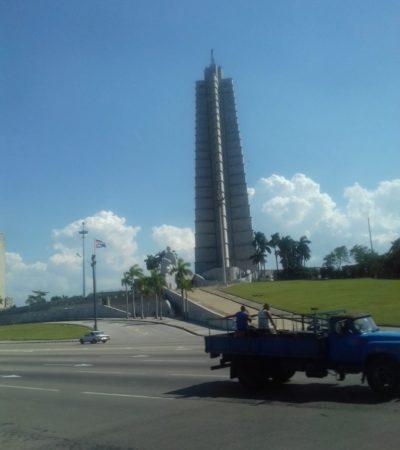 20190302 144801 768x1024 400x450 - Havane