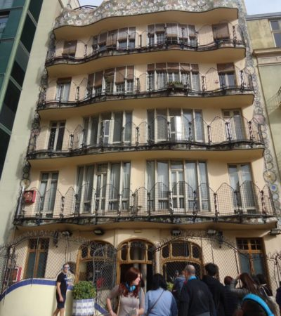 DSC04000 768x1024 400x450 - Barcelone