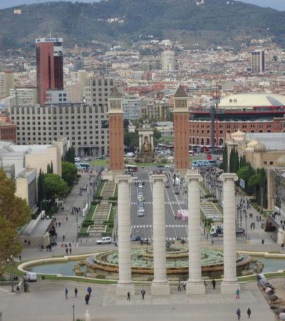 DSC04069 1024x768 400x450 - Barcelone