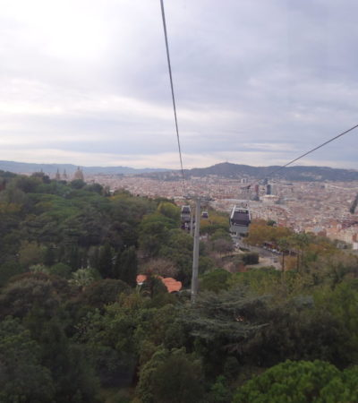 DSC04078 1 1024x768 400x450 - Barcelone